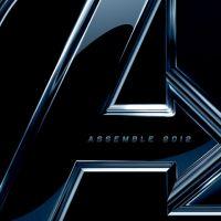 The Avengers : la première affiche du film (PHOTO)