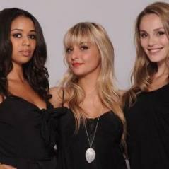 Chante ! : La saison 4 commence jeudi sur France 2