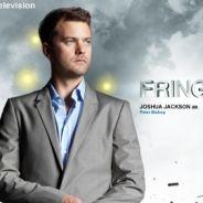 VIDEO - Fringe : les acteurs parlent de la saison 4