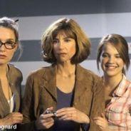 BANDE ANNONCE - Mes amis, mes amours, mes emmerdes sur TF1 : vos impressions