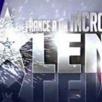 La France a un incroyable talent 2012 : les castings commencent