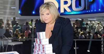 Money Drop : le nouveau jeu de Laurence Boccolini sur TF1 ce soir