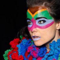 Björk : elle se met Apple à dos