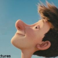 VIDEO - Mission Noël : La bande annonce du nouveau film d'animation de Noël qui nous donne froid