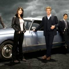 The Mentalist saison 3 : le 31 août sur TF1