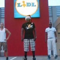VIDEO - Moussieur Tombola : Son nouveau clip Logobitombo