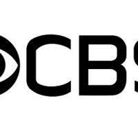 CBS : une série mêlant Walker Texas Ranger et Dr House