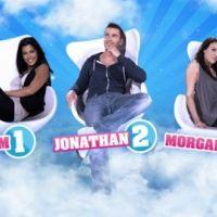 Secret Story 5 prime 6 sur TF1 ce soir : vos impressions