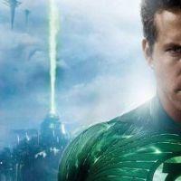 Green Lantern écrasé par La Planète des singes au box office