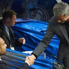 FC Barcelone - Real Madrid ... match retour de la Supercoupe d'Espagne ce soir