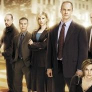 New York Unité Spéciale saison 13 : retour de la série sur NBC ce soir avec l'épisode 1 (aux USA)