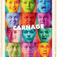 VIDEO - Polanski va faire un Carnage pour son prochain film