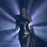 VIDEO : Beyonce sexy pour son nouveau parfum Pulse : ressentez le pouvoir