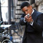 Will Smith revient dans la musique ... un nouvel album en préparation