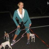 PHOTO - Mariah Carey : elle a enfin retrouvé la ligne et son côté sexy