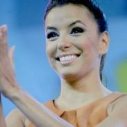 Eva Longoria et Khloe Kardashian : Un dîner à quatre avec leur amoureux