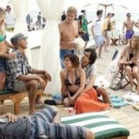 PHOTOS - 90210 saison 4 : les photos promo de l'épisode 1