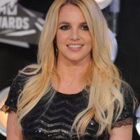 SON - Britney Spears dévoile son nouveau single, c'est ''Criminal''