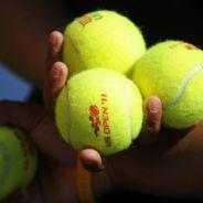 US Open 2011 de tennis : programme du vendredi 2 septembre avec 3 français