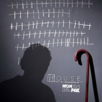 VIDEO - Dr House saison 8 : nouvel extrait et poster