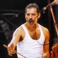 Freddie Mercury : Il aurait eu 65 ans aujourd'hui