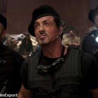 The Expendables 2 : Deux nouveaux noms au casting