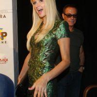 PHOTOS - Paris Hilton envahit l'Ukraine