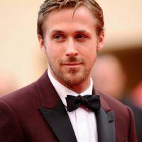 Ryan Gosling : zoom sur le nouveau chouchou du cinéma américain