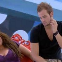 Secret Story 5 : Aurélie et Geof s'expliquent ... ça promet