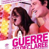 La France déclare la Guerre aux Oscars 2012