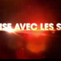 VIDEO - Danse avec les Stars 2 : le casting et la date du début de l'émission sur TF1