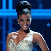 Miss Univers 2011 : accusée de triche mais défendue par le comité