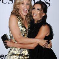 Desperate Housewives saison 8 : une soirée pour lancer la dernière saison (PHOTOS)