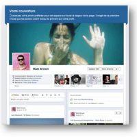 Facebook : TimeLine, Ticker, nouvelle dimension de partage ... mode d'emploi