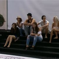 Secret Story 5 : des invités surprises (familles) pour apaiser les tensions