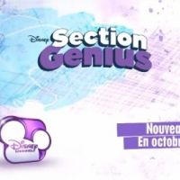VIDEO - Section Genius en France : bande annonce et 1eres minutes de la série