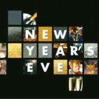 New Year's Eve et son casting de fou : nouvelle bande annonce (VIDEO)