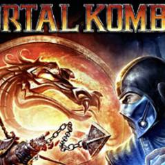 Mortal Kombat en 2013 : le combat mortel revient au cinéma et sur consoles