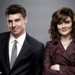 Bones saison 7 : un accouchement particulier à l'horizon (SPOILER)