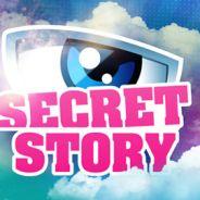 Secret Story 5 : Marie va-t-elle donner sa place à Aurélie (SONDAGE)