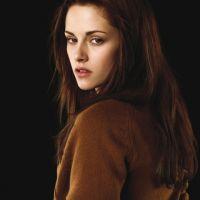 Twilight 4 : Kristen Stewart revient sur le tournage du film et de la saga