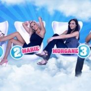 Secret Story 5 : Morgane est éliminée et n'ira pas en finale avec Zelko (VIDEO)