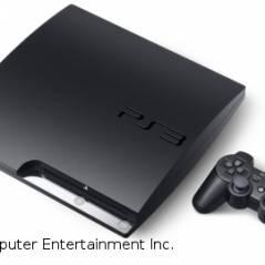 PSN : nouveau piratage massif de près de 100 000 comptes Sony