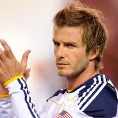 David Beckham au PSG : il cherche un appartement et le club commande des maillots
