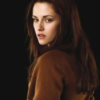 Kristen Stewart parle de Blanche Neige : l'après Bella de Twilight