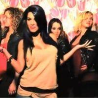 Secret Story 5 : les anciens candidats font le buzz avec Cauet sur une chanson (VIDEO)