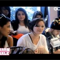 Secret Story 5 : clash entre Juliette et Julie (VIDEO)