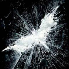 The Dark Knight Rises : six minutes de Batman 3 fin décembre