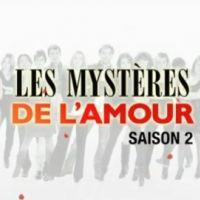 Les Mystères de l'Amour reprennent le 5 novembre avec la saison 2