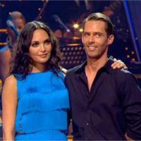 Danse avec les stars 2 : dernier tour de piste pour Valérie Bégue (VIDEO)